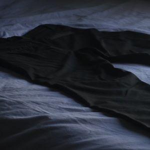 Champion Pants duo-dry Size: 30Wx30L